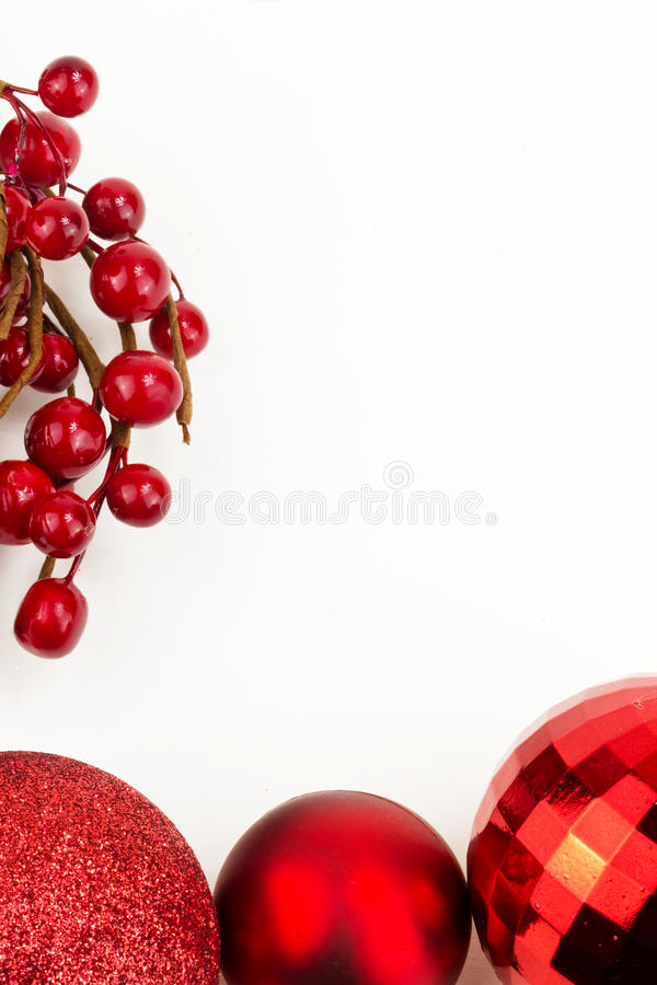 Download Christmas stock photo. Image of happy, shiny, holly, december - 17379102