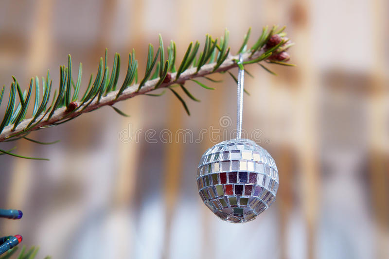 Download Christmas stock photo. Image of image, celebrate, room - 17586052