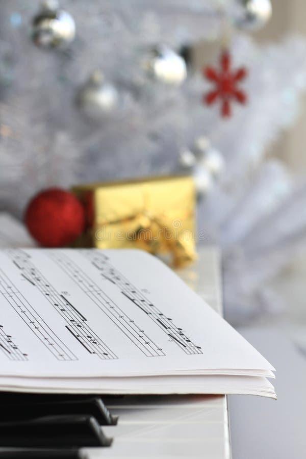 Download Christmas stock image. Image of christmas, audience, ebony - 21463847