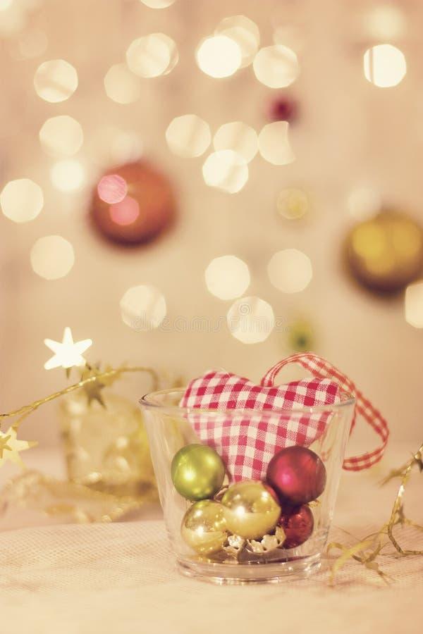 Download Christmas stock image. Image of lights, christmas, stars - 21890851