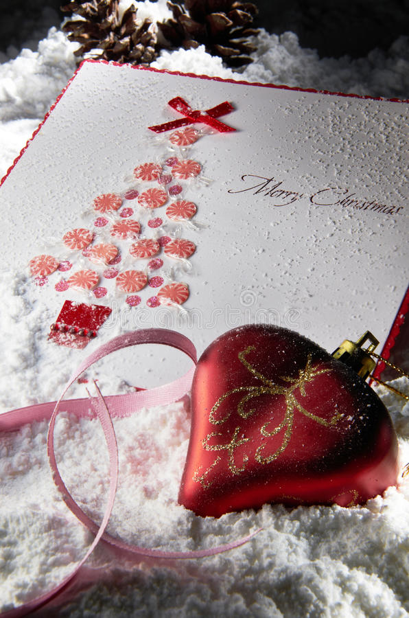 Download Christmas stock photo. Image of tradition, gold, gift - 22057968