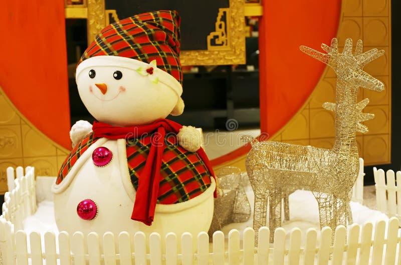 Download Christmas stock image. Image of dolls, black, enjoying - 22669379