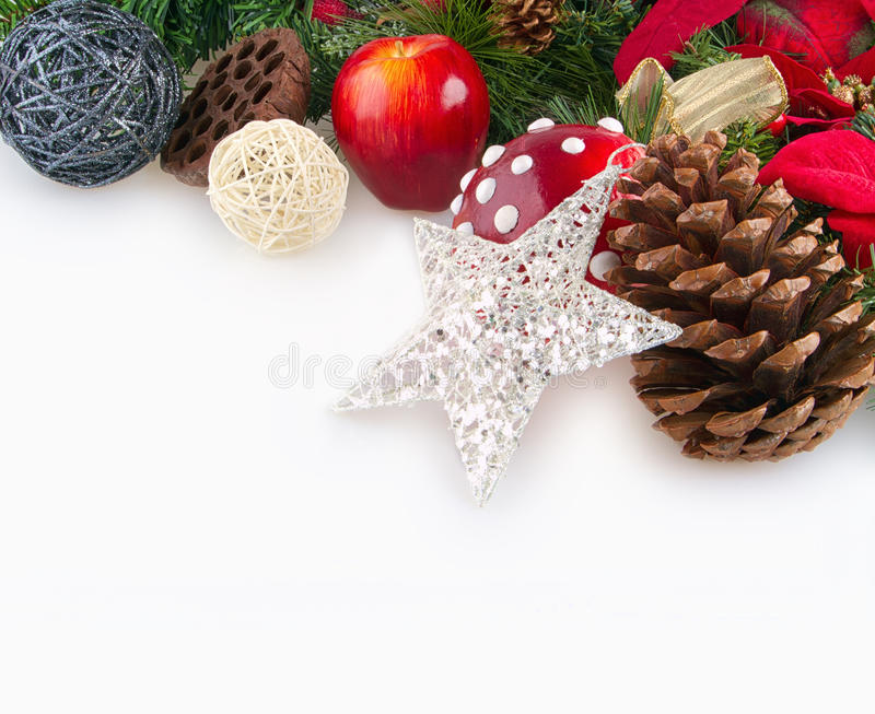 Download Christmas Royalty Free Stock Photography - Image: 27719457