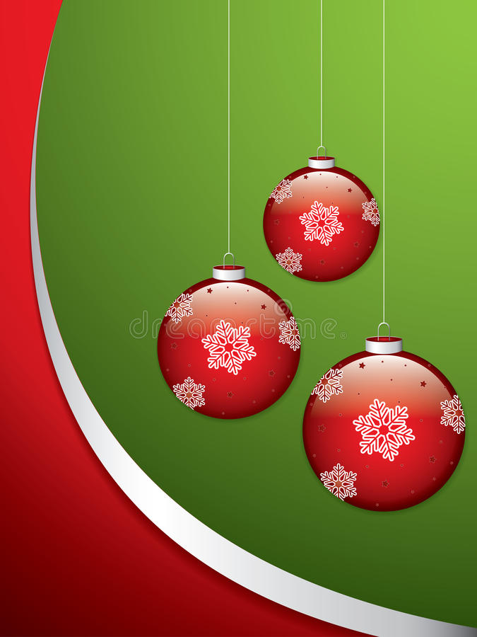 Download Christmas stock vector. Image of message, bubble, sale - 27720448