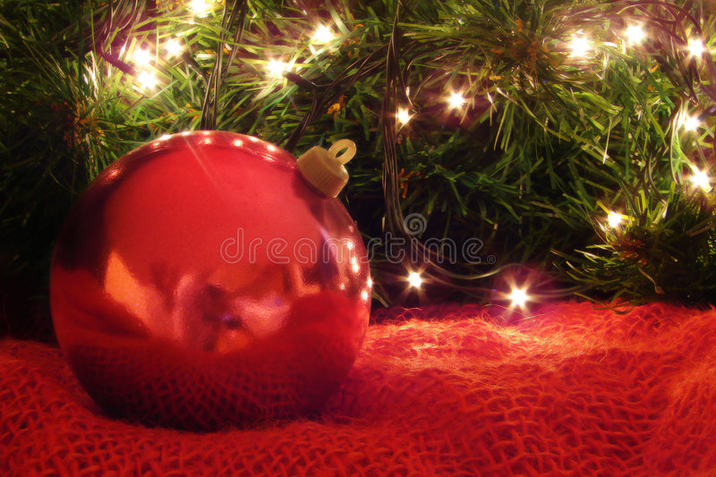 Download Christmas Royalty Free Stock Photos - Image: 3173758