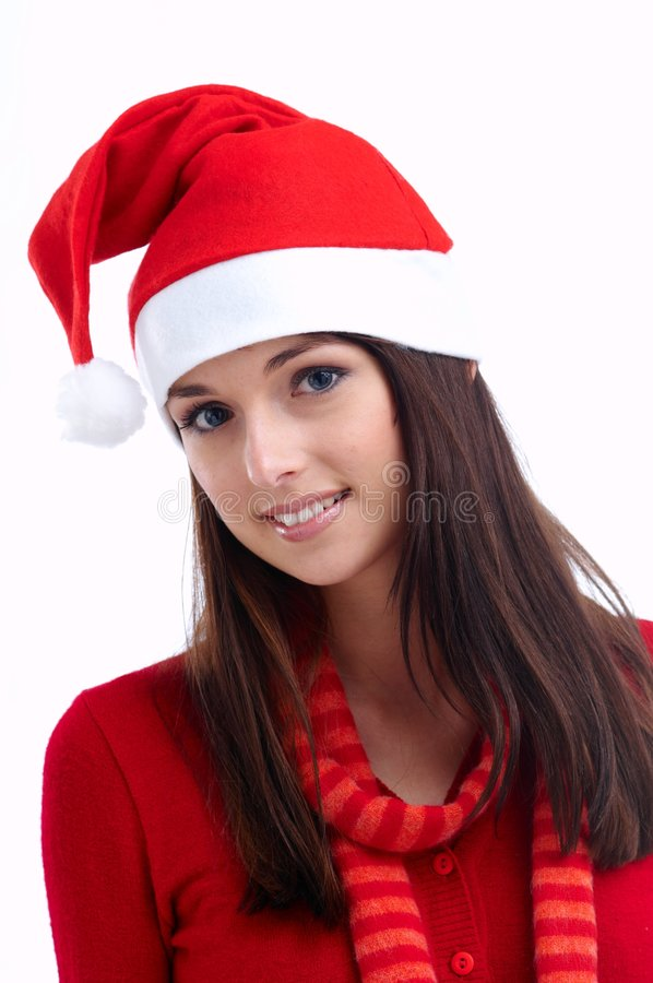Download Christmas stock photo. Image of christmas, holiday, happiness - 3347298