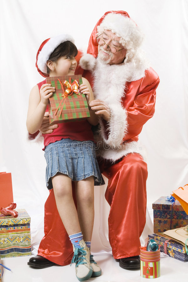 Download Christmas stock photo. Image of giftboxes, colourful, boxes - 3462996