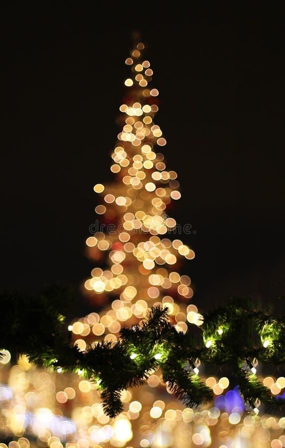 Christmas-1 стоковое изображение rf