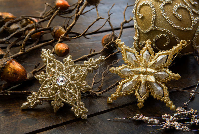 Download Christmas stock image. Image of holidays, stars, year - 3722883