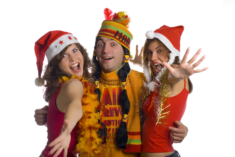 christmas στοκ εικόνες