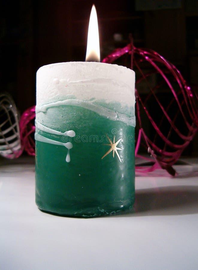 Download Christmas stock image. Image of december, emotion, decorative - 45677