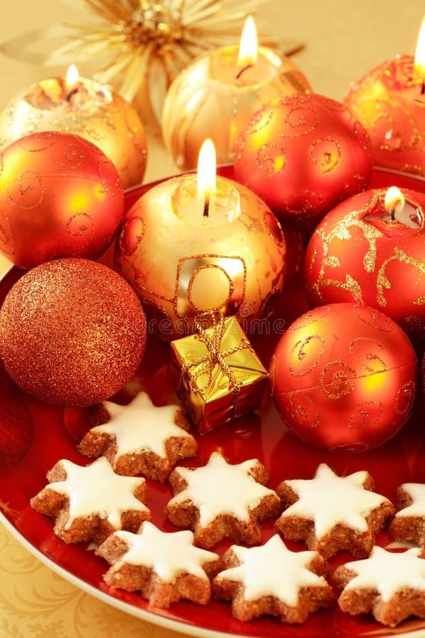 christmas στοκ φωτογραφία με δικαίωμα ελεύθερης χρήσης