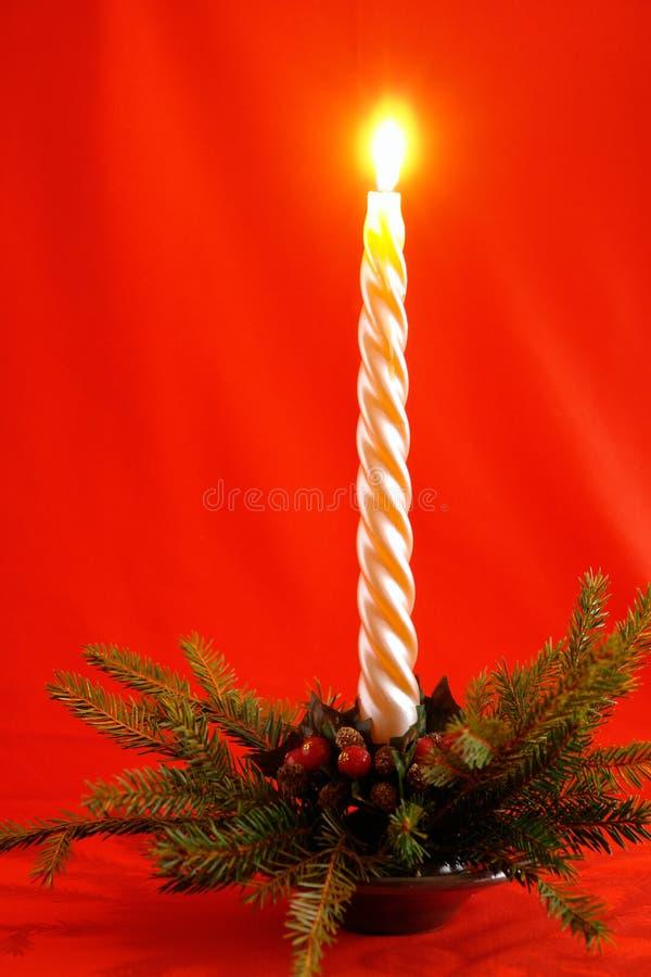 Christmas-6 fotografía de archivo libre de regalías