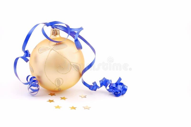 Download Christmas stock image. Image of white, colorful, seasonal - 6111969