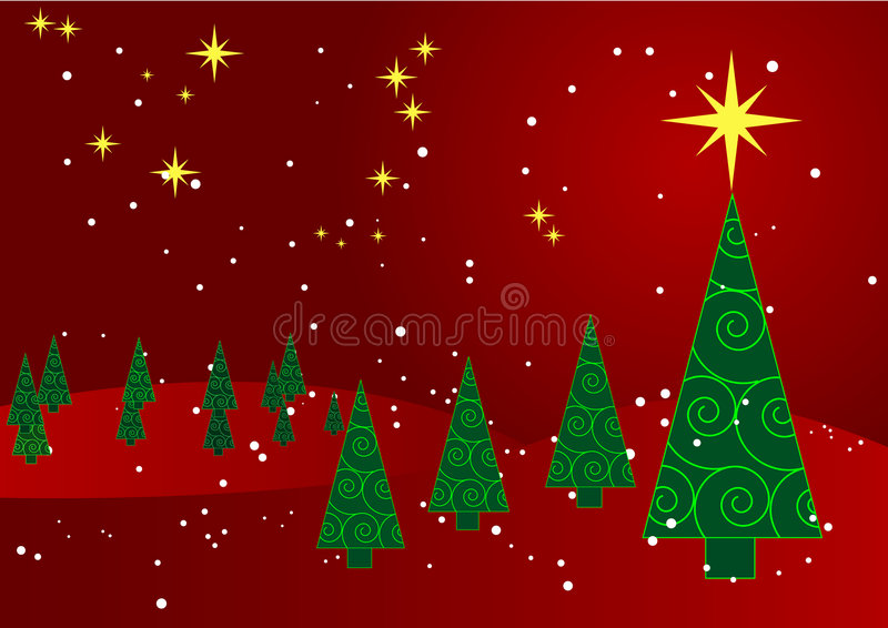 Christmas royalty free stock photos