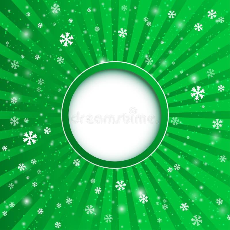 Christmas applique background. Vector illustration for your design. Vector illustration of Christmas applique background. Vector illustration for your design vector illustration