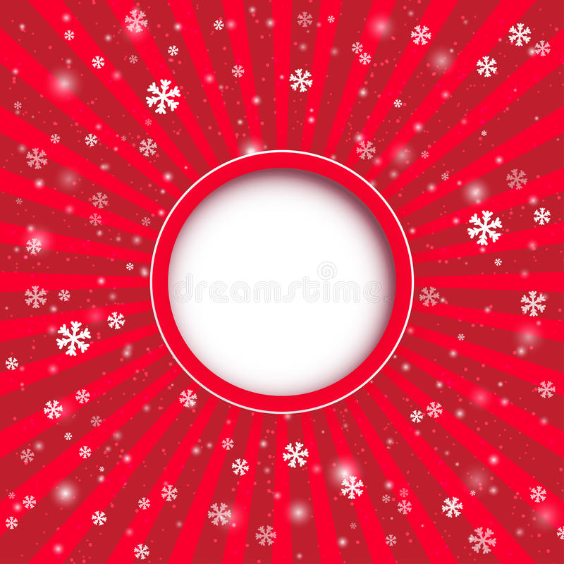 Christmas applique background. Vector illustration for your design. Vector illustration of Christmas applique background. Vector illustration for your design stock illustration