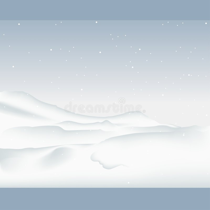 Free Christmas Background 01 Stock Photography - 1759862