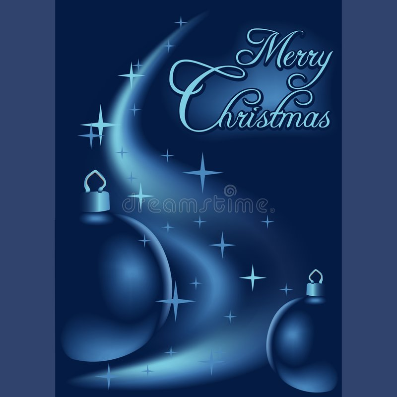 Free Christmas Background 05 Stock Photos - 1759893
