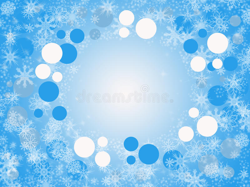 Download Christmas background stock illustration. Illustration of background - 11604678