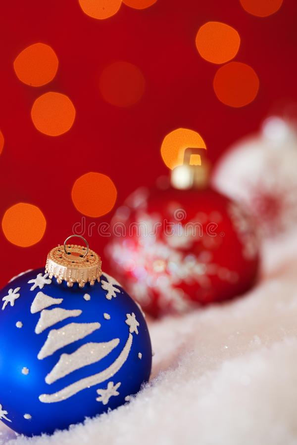 Download Christmas background stock photo. Image of celebration - 11710906