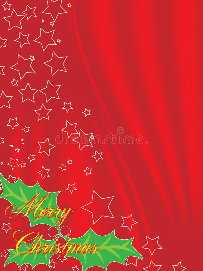 Download Christmas background stock vector. Illustration of sparkle - 11766153