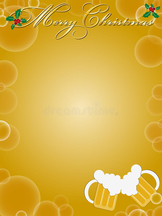 Download Christmas background stock vector. Illustration of starry - 11766226