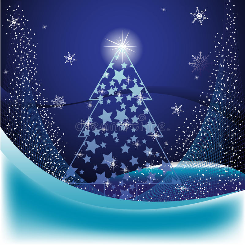 Download Christmas Background Royalty Free Stock Image - Image: 11856326