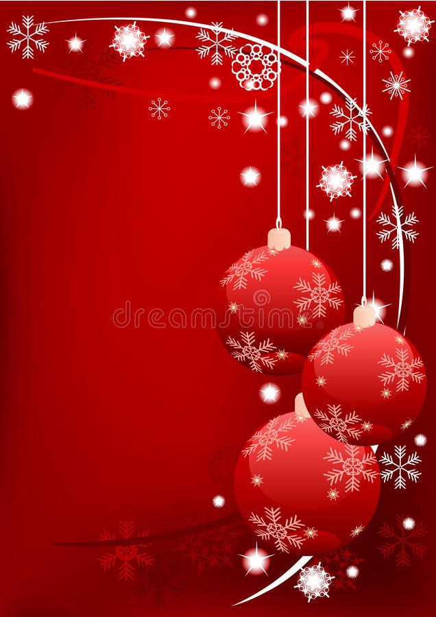 Download Christmas Background Royalty Free Stock Photos - Image: 11869268