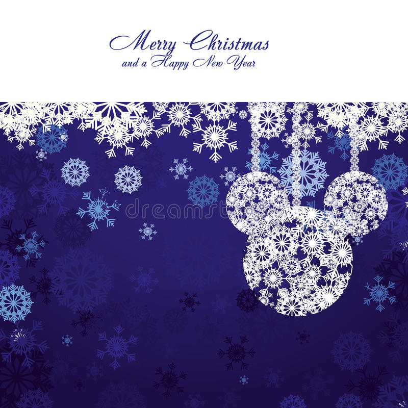 Free Christmas Background 12 Royalty Free Stock Photo - 17222685