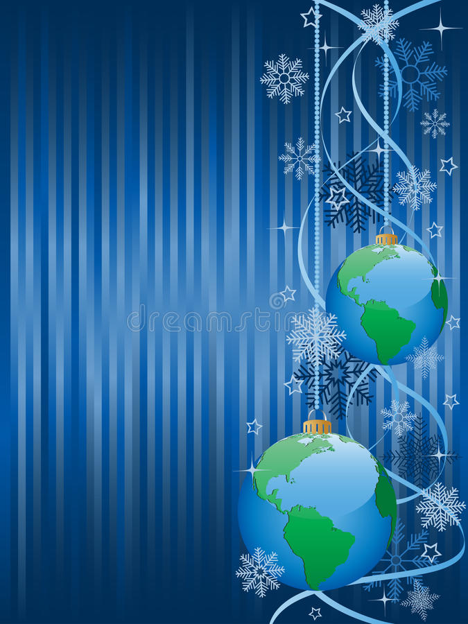 Download Christmas Background Royalty Free Stock Photo - Image: 12013595