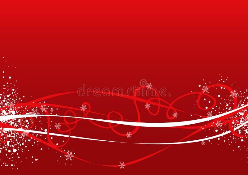 Download Christmas background stock illustration. Image of celebrate - 1386249