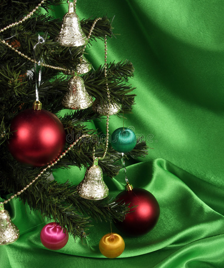 Download Christmas background stock photo. Image of object, colors - 1407254