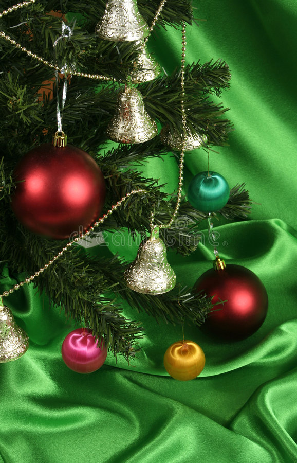 Download Christmas Background Stock Images - Image: 1407294
