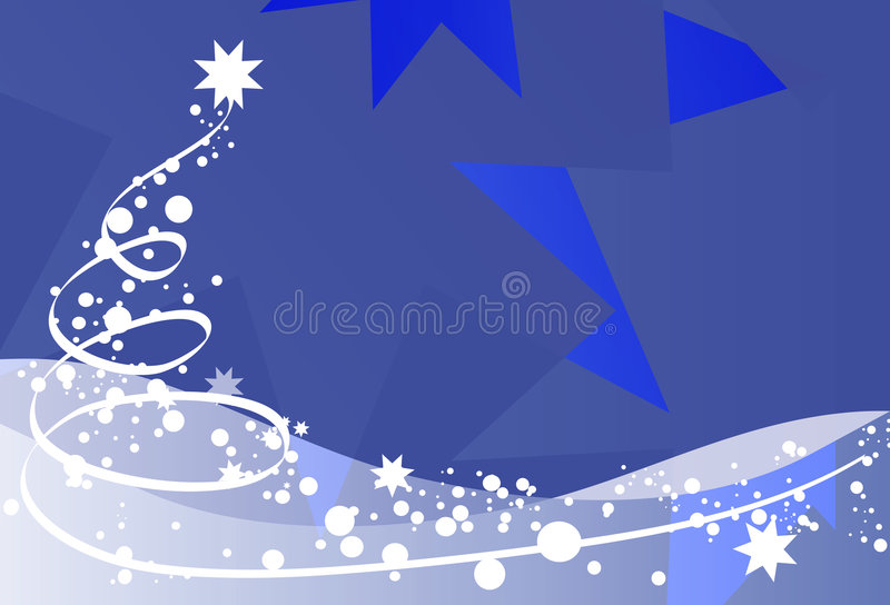 Download Christmas Background Royalty Free Stock Images - Image: 1416889
