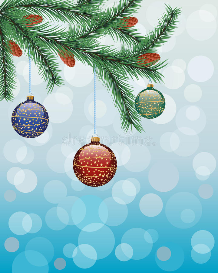 Download Christmas Background Stock Image - Image: 15813211