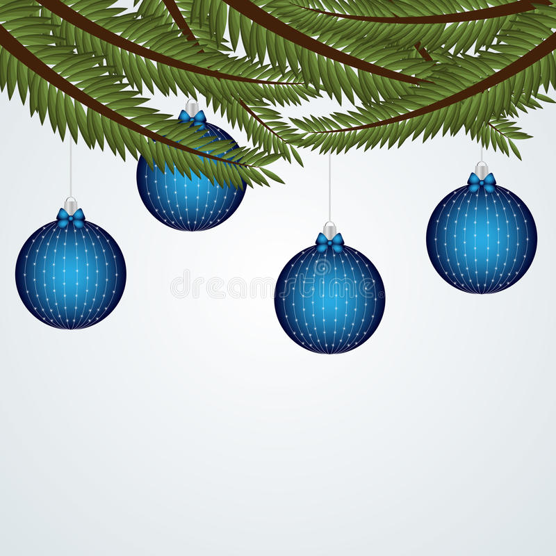 Download Christmas Background Royalty Free Stock Image - Image: 16546316