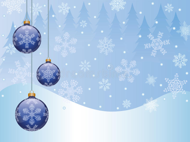 Download Christmas Background Stock Photography - Image: 16774792