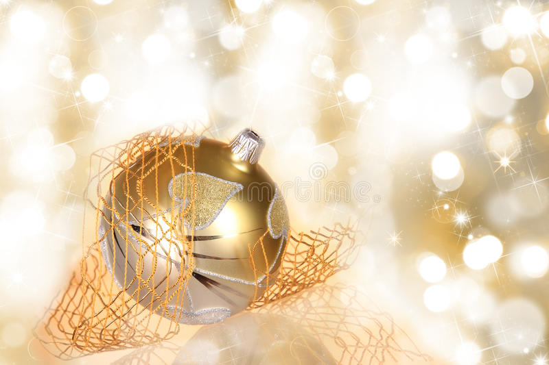 Download Christmas Background Royalty Free Stock Images - Image: 21504779