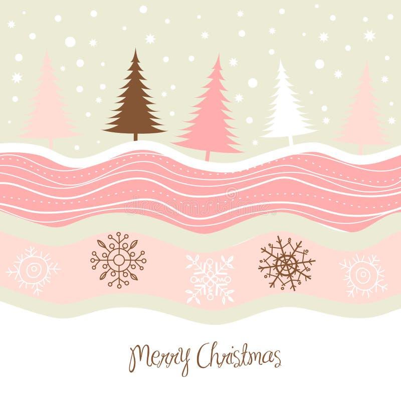 Free Christmas Background Stock Photography - 21730012