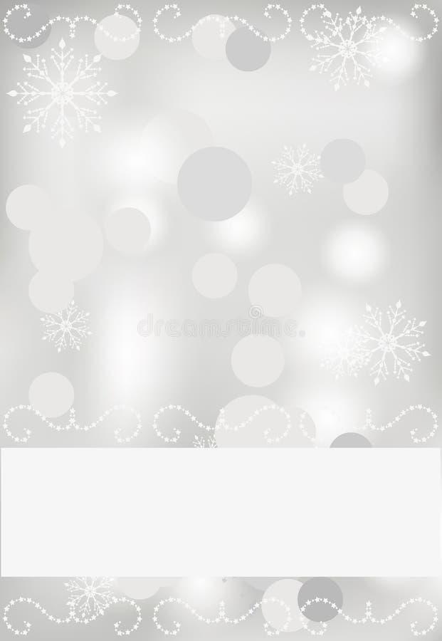 Free Christmas Background Stock Photos - 22069283