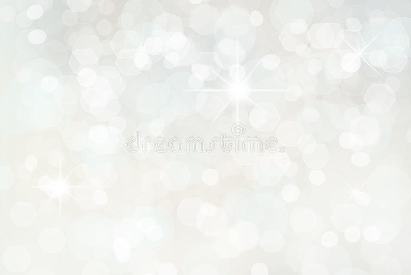 Download Christmas background stock image. Image of shiny, christmas - 22081223