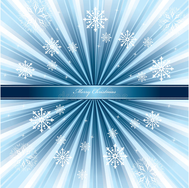 Download Christmas Background. Stock Photography - Image: 22253672