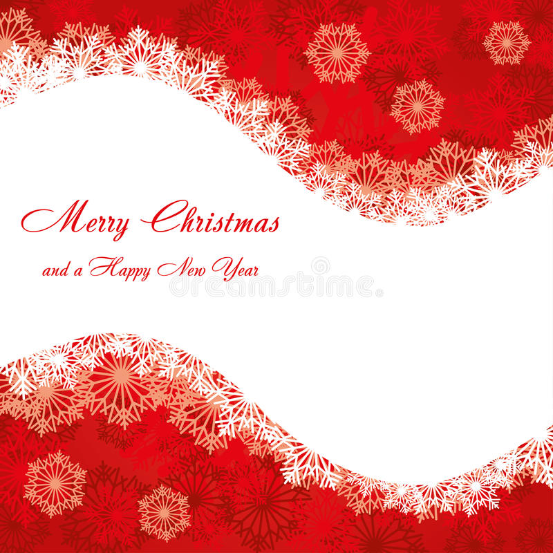 Download Christmas background stock vector. Illustration of year - 22412459