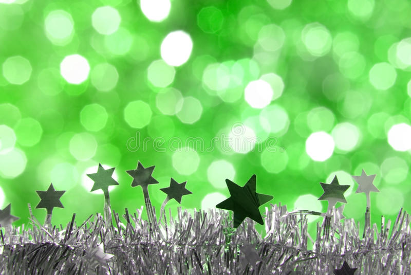 Download Christmas background stock photo. Image of time, festiv - 26573626