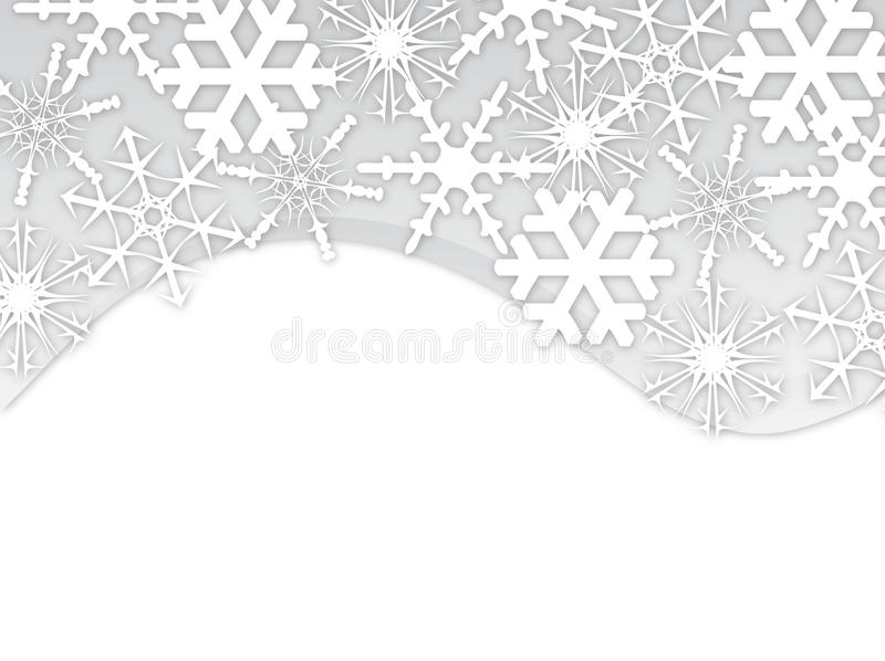 Download Christmas background stock vector. Image of background - 27554735