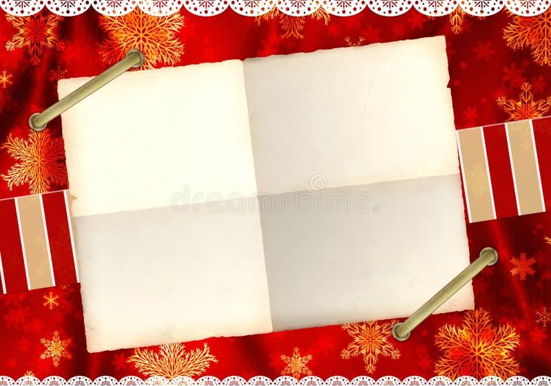 Download Christmas background stock illustration. Image of background - 27638257