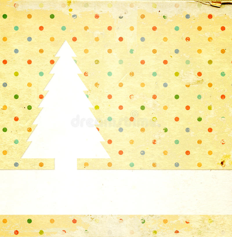 Download Christmas Background Royalty Free Stock Images - Image: 27638279