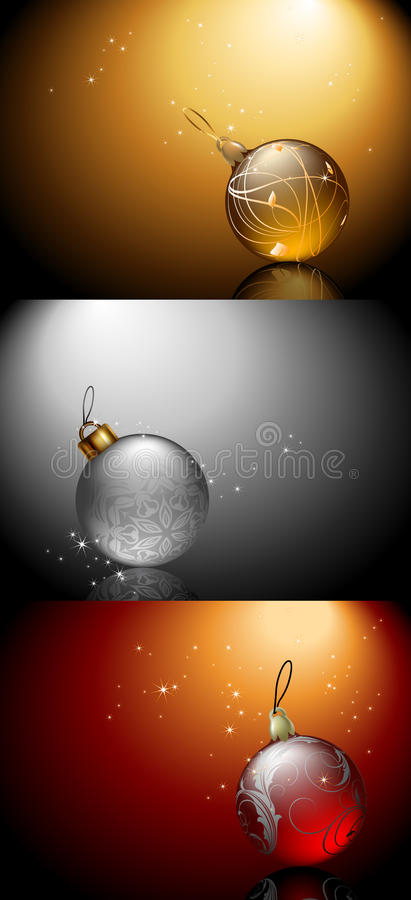 Download Christmas Background Royalty Free Stock Image - Image: 27888916