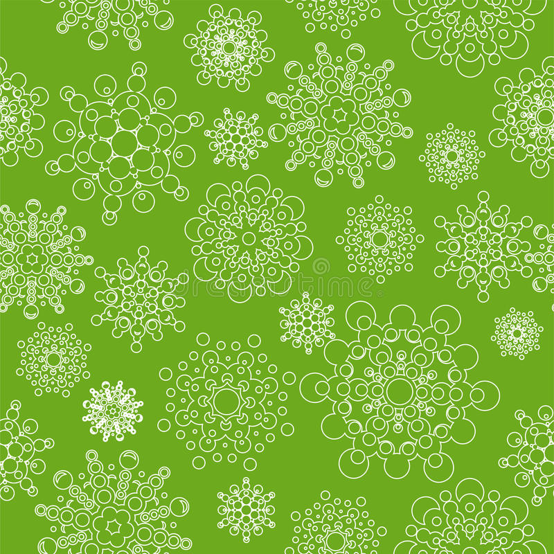 Free Christmas Background Royalty Free Stock Images - 28234839
